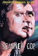 Scanner Cop II: La Vengeance de Volkin