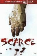 Scarce