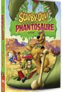 Scooby-Doo : La légende du Phantosaure