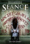 Seance : The Summoning