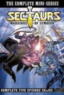 Sectaurs: Warriors of Symbion