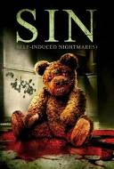 SIN : Self Induced Nightmares