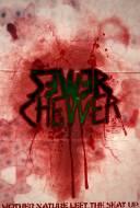 Sewer chewer