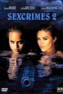 Sexcrimes 2