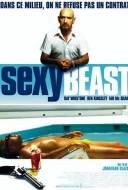 Sexybeast