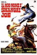 Mon nom est Shanghai Joe