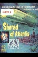 Sharad of Atlantis