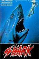 Shark - Le Mangeur d'Hommes