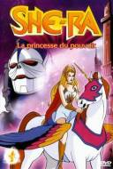 She-Ra: la princesse du pouvoir