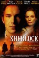 Sherlock : La marque du diable