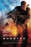 Shooter: Tireur d'Élite