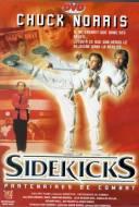Sidekicks: Partenaires de Combat