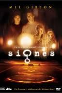 Signes