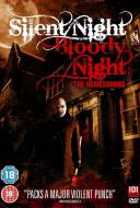 Silent Night - Bloody Night: The Homecoming
