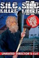 Silo Killer 2: The Wrath of Kyle