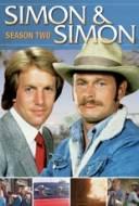 Simon et Simon