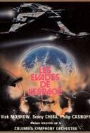 Les Evadés de l'Espace
