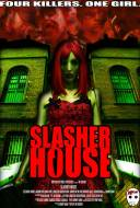 Slasher House