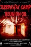 Sleepaway Camp Reunion