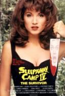 Sleepaway Camp IV: The Survivor