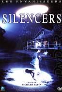 Silencers - Les Envahisseurs