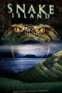 L'Ile aux Serpents