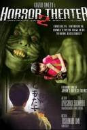 Kazuo Umezu's Horror Theater Volume 2 : Death Make