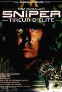 Sniper : Tireur d'Elite