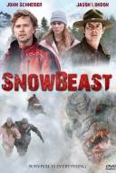 Snow Beast