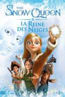 The Snow Queen : La Reine des Neiges