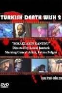 Turkish Death Wish 2