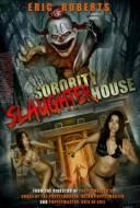 Sorority Slaughterhouse