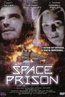 Deviants - Space Prison