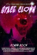 Space Clown