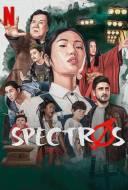 Spectros