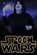 Spoon Wars
