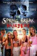 The Spring Break Murders