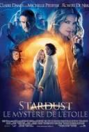 Le Mystère de l'étoile