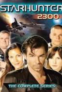 Starhunter 2300