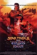Star Trek 2 : La Colère de Khan