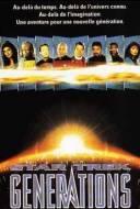 Star Trek: Générations
