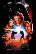 Star Wars: Episode 3 - La Revanche des Sith