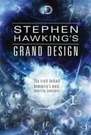 Les Théories de Stephen Hawking