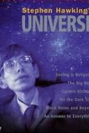 L'Univers de Stephen Hawking
