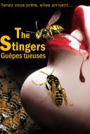 The Stingers: Guêpes Tueuses
