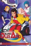 Super Durand : Détective de Choc