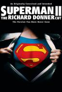 Superman 2 : Richard Donner's Cut