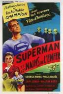 Superman et les nains de l'enfer