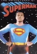 Les Aventures de Superman