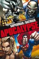 Superman-Batman: Apocalypse
